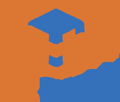 Logo de Dat@rchiv coopérative gestionnaire de l'information archivage délégué à la protection des données