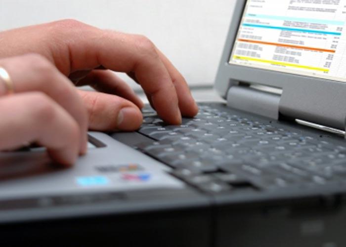Délégué à la protection des données externe à Belley