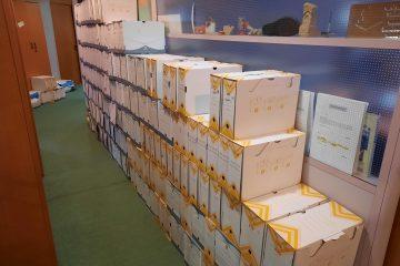 Archives cabinet d'assurance Lyon